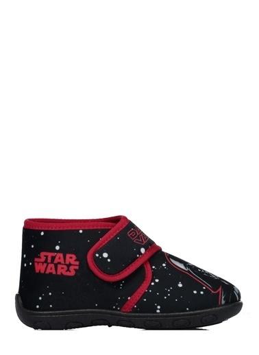 Star Wars Panduf Siyah